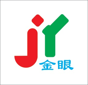 金沙娱乐平台网址